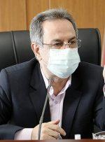 انتقاد استاندار تهران از روند کند جمع آوری کودکان خیابانی در تهران