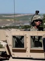 """فوربس: آمریکا در سوریه و عراق سیستم پدافند هوایی"""" Avenger"""" مستقر می کند"""