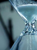 """دانشمندان ساعتی ساختند که """"سن زیستی"""" انسان را تشخیص میدهد"""