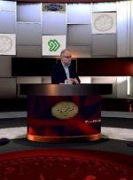 ابراز امیدواری رئیس انستیتو پاستور برای آغاز واکسیناسیون عمومی از خرداد
