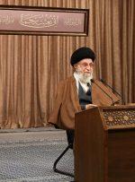 انقلاب عظیم اسلامی در ایران مضمون بعثت را در دوره معاصر تجدید کرد