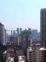 فاصله ۲۰۰۰ درصدی قیمت ساخت با نرخها در بازار مسکن