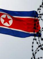 """تهدید کره شمالی به دست زدن به """"اقدام متقابل"""" در برابر برخورد شورای امنیت"""