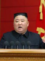 کره شمالی ۲ موشک بالستیک شلیک کرد/ ژاپن و کره جنوبی واکنش نشان دادند