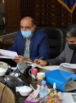 رسیدگی به صلاحیت داوطلبان انتخابات ششمین دوره شورای اسلامی شهر تهران
