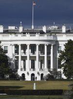 دولت بایدن: آمریکا نمی خواهد درگیر جنگ های بی پایان شود