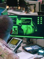 قصد آمریکا برای انجام حملات سایبری به سیستمهای روسی