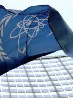 آژانس، آغاز غنیسازی ۶۰ درصدی ایران را تایید کرد