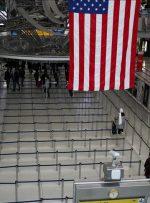 استقبال پکن از لغو محدودیت سفر دانشجویان چینی به آمریکا