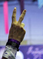 مذاکرات وین ثمربخش باشد، نتیجه انتخابات به نفع طیف اعتدالی تغییر میکند