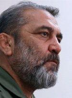 فرمانده هوانیروز: در سال جدید گامهای بلندی برای توسعه برمیداریم