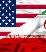 کاخ سفید: امروز با ایران مذاکره غیرمستقیم میکنیم