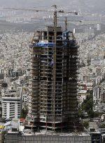 خانه در تهران چقدر گران شد؟