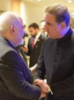 چرا سفر وزیر خارجه پاکستان به ایران مهم است؟