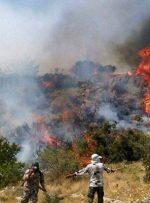 «سیزده بدر» در خانه بمانیم/ در طبیعت آتش روشن نکنید