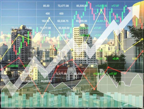 سنگینی کفه رکود بازار مسکن در سال ۱۴۰۰
