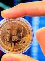 روزی چقدر رمز ارز معامله شده است؟
