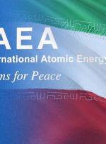 """هشدار ایران به آژانس در پی اقدام تروریستی در """"نطنز"""""""
