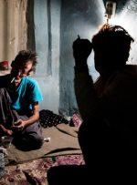 افزایش کشف معتادان توسط خانواده ها در «قرنطینه»/هجوم معتادان به سمت مراکز ترک اعتیاد