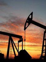 نفت ایران به بازار جهانی نزدیک شد