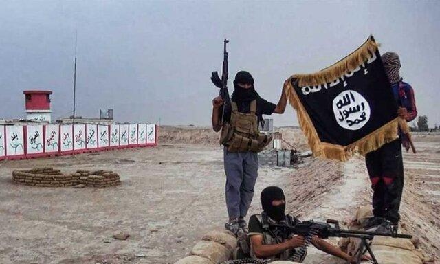 کشف کارگاه بمبگذاری خودروها در موصل/ شناسایی انبار مهمات داعش در غرب عراق