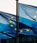 برجام در دستور کار جلسه امروز جوزپ بورل با وزرای امور خارجه اتحادیه اروپا