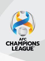 ۵۰ هزار دلار پاداش هر پیروزی در لیگ آسیا/ AFC هزینه اسکان را میدهد