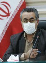 علت تاخیر در تامین واکسن کرونا در کشور/ زمانبندی ایران برای واکسیناسیون عمومی