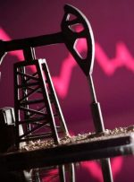 عقبگرد نفت در واکنش به افزایش تولید اوپک پلاس