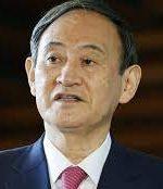 برنامه ژاپن و آمریکا برای همکاری در مقابله با تغییرات آبوهوایی