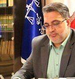 """جریمه ۲۸ میلیارد ریالی برای """"قاچاقیان ارز"""" در کردستان"""