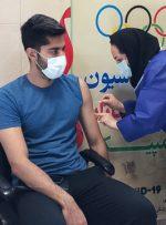 جزییات تزریق واکسن «سینوفارم» به ۴۳۷ ورزشکار ایرانی
