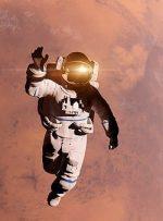 اجساد فضانوردان فوت شده طی سفر به مریخ چه میشوند؟