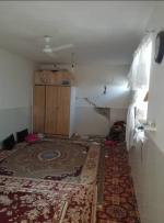 زلزله ۵.۹ ریشتری در بندر گناوه/ ترکخوردگی دیوارها و تخریب منازل در ۱۰ روستای گناوه