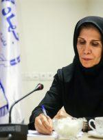 افزایش تعداد خانوادههای ایرانی طی سالهای اخیر/ هنوز هم «خانواده» در ایران حرف اول را میزند