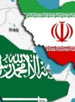 جست وجوی مسیرهای کاهش تنش از سوی ایران و عربستان
