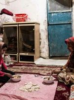 وضعیت «فقر» در ایران؛ ۳۱ درصد خانوارها زیر «خط فقر درآمدی»