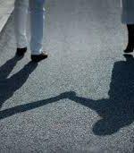 ترس جوانان از ازدواج و مرضی به نام «خیانت»