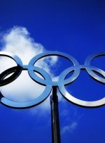"پویش ""قول مدال نمیدهیم!""/ درجا زدن در آستانه المپیک توکیو؟"
