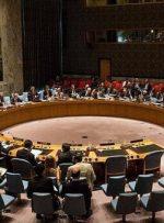 برگزاری نشست فوقالعاده شورای امنیت درباره حوادث فلسطین طی امروز