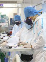 دشواریهای دستیاران پزشکی در چند روایت