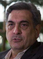 هشدار حناچی درباره «رشوه»های انتخاباتی و بازگشت رویه های قبلی مدیریت شهر