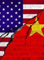 تجربه بینالمللی مقابله با تحریم بر اساس ترجمه سند وزارت بازرگانی چین