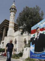 چرا عربستان، اسد را دوباره کنار خود میخواهد