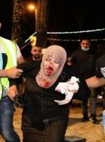 """هشدار سازمان ملل درباره تبدیل درگیریها به """"جنگ تمام عیار""""/ اسرائیل با آتشبس مخالفت کرد"""