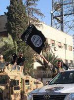 اقدام داعش در آزمایش سلاحهای شیمیایی روی زندانیان عراقی