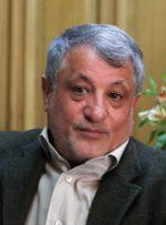 نامه محسن هاشمی به رهبر انقلاب