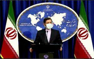 لغو روادید عراق منحصر به اربعین نیست / خبرهای خوبی در حوزه واردات واکسن خواهید شنید