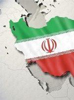بررسی وضعیت شاخص فلاکت در ایران