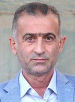 کمالوند: بازیکنان ایران ۴۰ درصد خودشان هم باشند، بحرین را میبریم